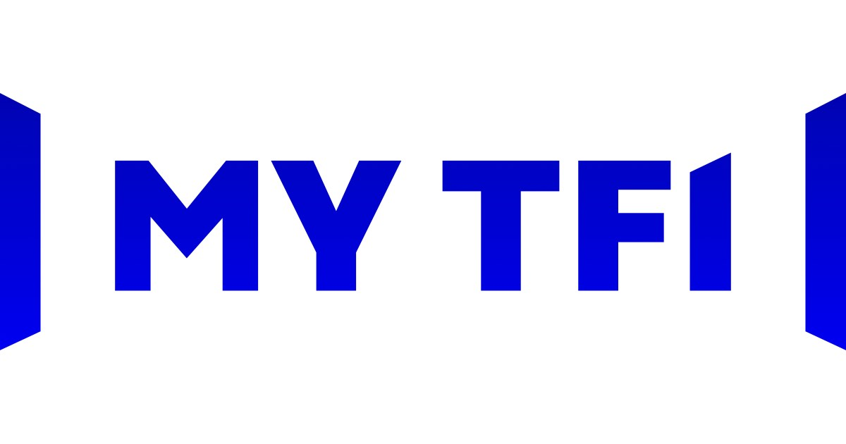 tf1.fr