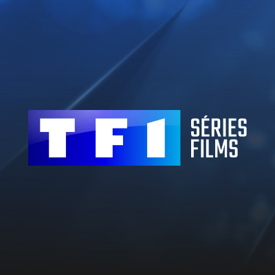 logo TF1 Séries Films