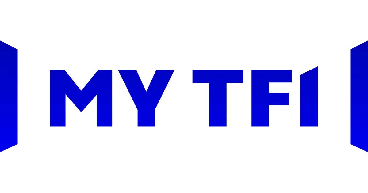 (c) Tf1.fr